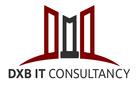 DXB IT Consultancy